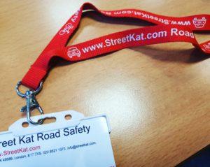 StreetKat Team